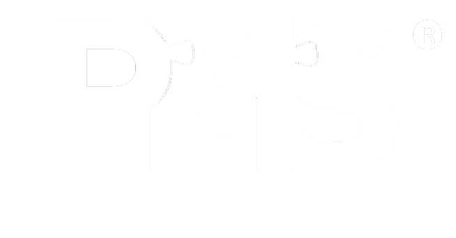 Pro Market Services