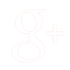 Google nettoyage paris 16