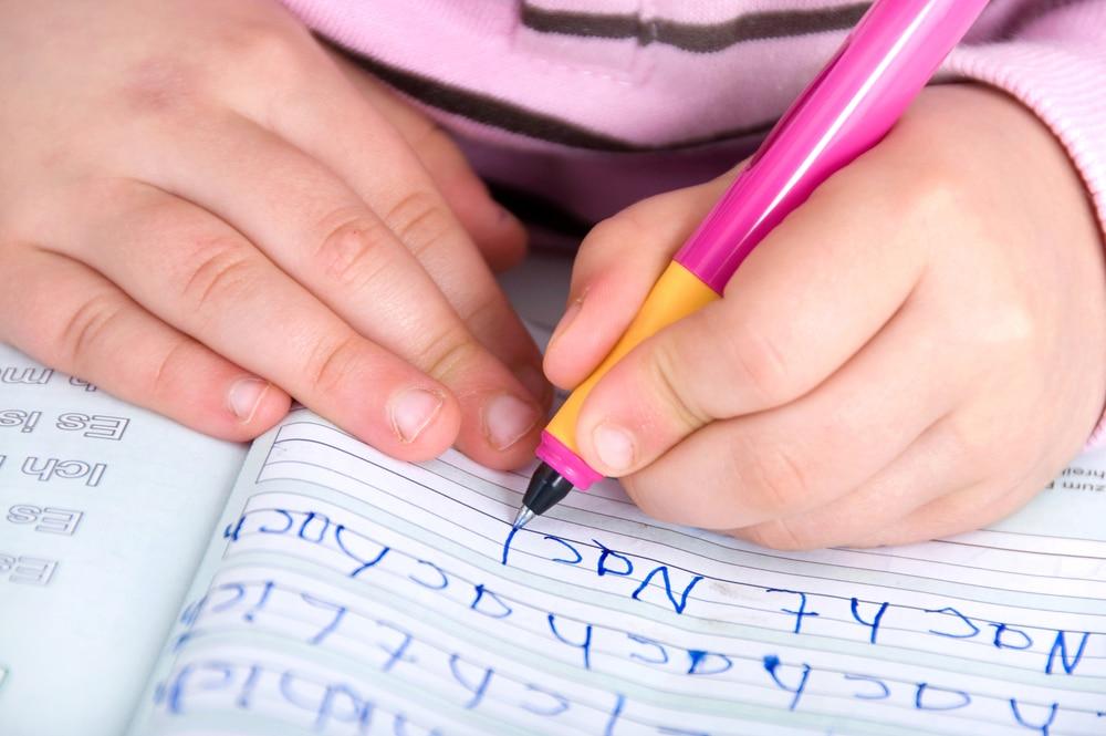 Garde d'enfant, baby-sitting, soutien scolaire,