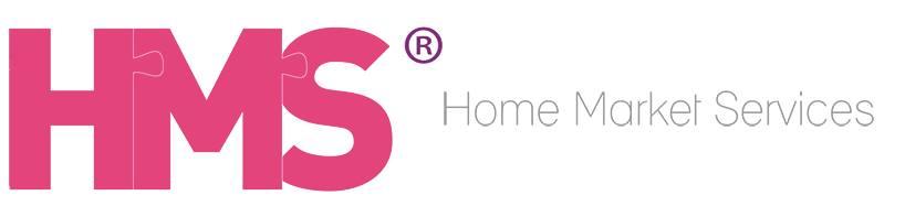Home Market Service, professionnel du service a domicile