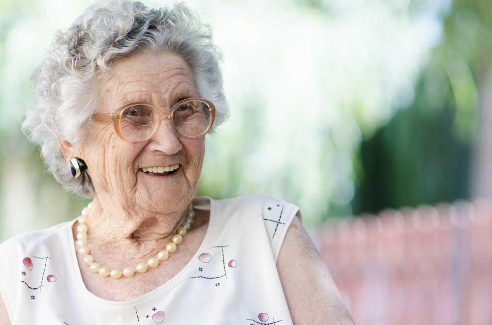 HMS_Aide à domicile_Seniors_Personnes fragilisées