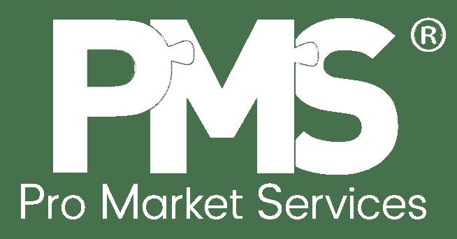 Entreprise de propreté et services associés : petits travaux, multi services, e-conciergerie, intérim & recrutement