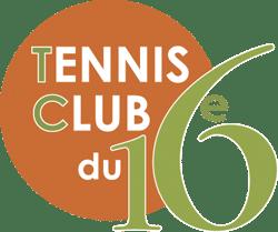 Logo TC 16